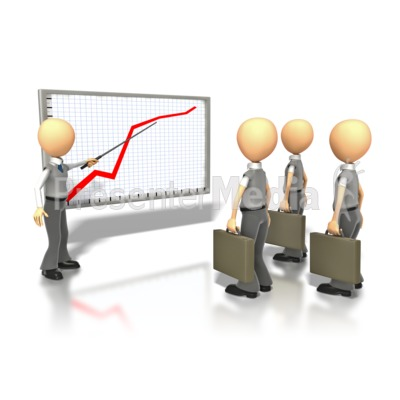 data analysis and interpretation pdf