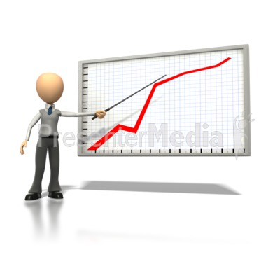 Graph Explanation - Business and Finance - Great Clipart for ...