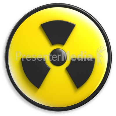Biohazard Symbol Button Signs And Symbols Great Clipart For
