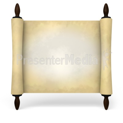 Scroll roll open text hd video backgrounds video background id 2252 ancient scroll rotated presentation clipart toneelgroepblik Gallery