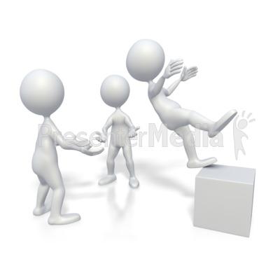 http://content.presentermedia.com/files/clipart/00002000/2701/trust_fall_pc_md_wm.jpg