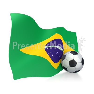 brazils sports and recreation essay Read our brazil facts for kids and learn about brazil attractions,  over ten thousand athletes from 206 countries took part in these summer sports games.