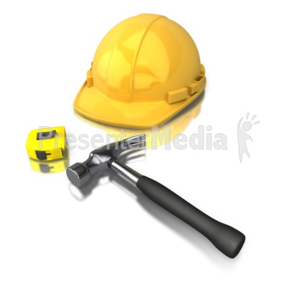 Construction Worker Tools - Home and Lifestyle - Great ...