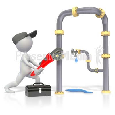 Plumber plumbing pipes business and finance great for What pipes to use for plumbing