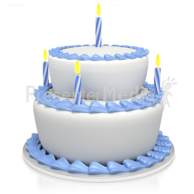 Birthday Cake Home And Lifestyle Great Clipart For