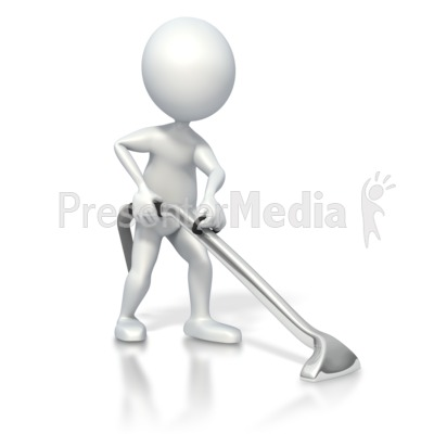 Figure Clean Carpet Home And Lifestyle Great Clipart