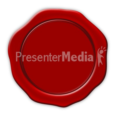 Rectangle Stamp - Presentation Clipart - Great Clipart for ...