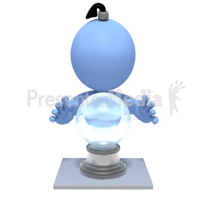 Teller clipart  Fortune Teller Crystal Ball - Home and Lifestyle - Great Clipart ...