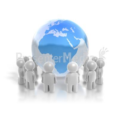 Community language learning  TeachingEnglish  British