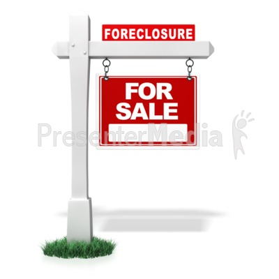 Doc500500 House for Sale Sign Template House For Sale Sign – House for Sale Sign Template