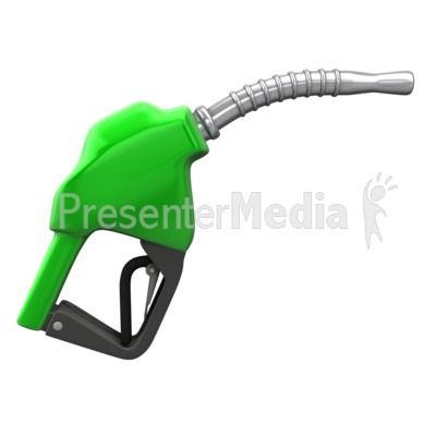 Gas Pump Graph Increase - Business and Finance - Great Clipart for ...