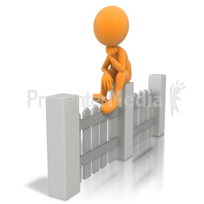 http://content.presentermedia.com/files/clipart/00005000/5234/sitting_on_the_fence_md_wm.jpg