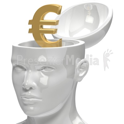 Euro Puzzle Piece - Presentation Clipart - Great Clipart for ...