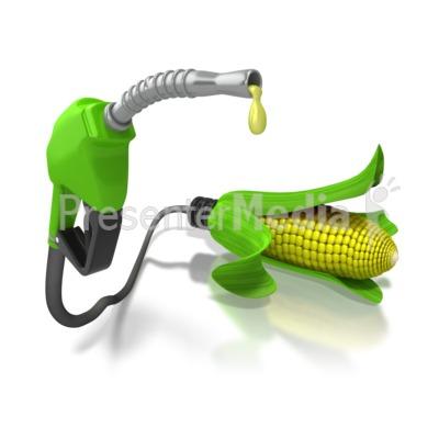 short essay on biofuel