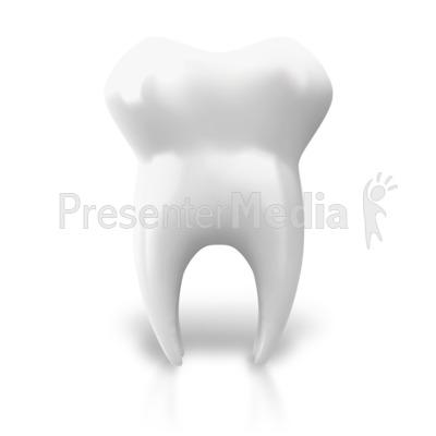 wisdom teeth abcessed
