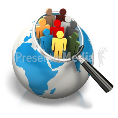 ... and Symbols - Great Clipart for Presentations - www.PresenterMedia.com