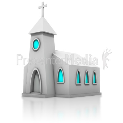 Presenter media powerpoint templates 3d animations and clipart id 8894 church presentation clipart toneelgroepblik Image collections
