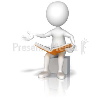literature review on reading It is always invaluable to read the literature reviews in other theses these will  provide possible structural models for your own literature review the unsw.