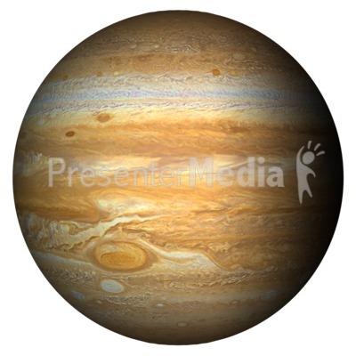 planet jupiter graphic - photo #9