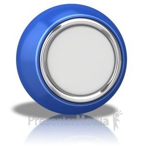 ID# 11920 - Sphere Design - Presentation Clipart