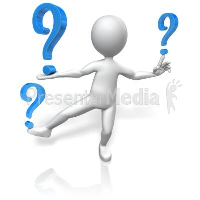 figure balances questions presentation clipart great Medical Logo Design Medical Logo Design
