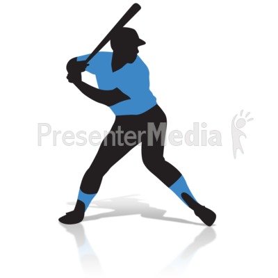 olympics baseball essay Sport brings people together essays and research papers major league baseball ancient greece introduced formal sports with the first olympic games in 776 bc.