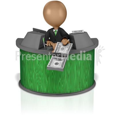 bank counter clipart images galleries. Black Bedroom Furniture Sets. Home Design Ideas