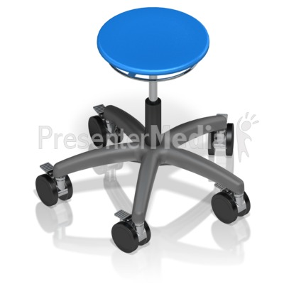 Doctor Stool Isometric PowerPoint Clip Art  sc 1 st  Presenter Media & Doctor Stool Isometric - Medical and Health - Great Clipart for ... islam-shia.org