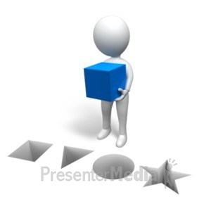 Presenter Media - PowerPoint Templates, 3D Animations, and ...