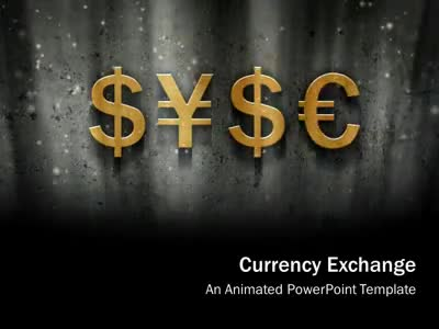 Forex trading presentation powerpoint