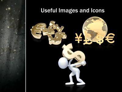 Forex powerpoint slides