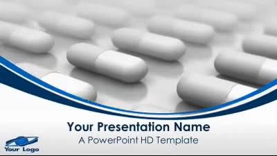 Presenter media powerpoint templates 3d animations and clipart id powerpoint template toneelgroepblik Gallery