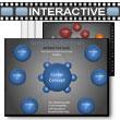 ID# 8037 Inputs Diagram Tool Kit  PowerPoint Template