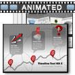 ID# 8246 Timeline Tool Kit 2 PowerPoint Template
