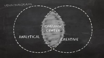 Chalkboard doodles a powerpoint template from presentermedia toneelgroepblik Choice Image