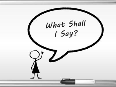 Whiteboard doodles a powerpoint template from presentermedia toneelgroepblik Images