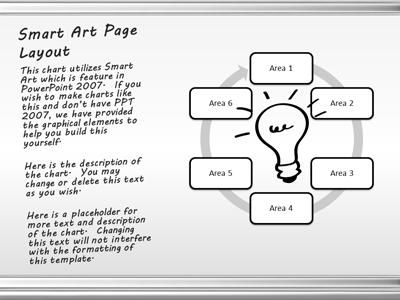 Whiteboard doodles a powerpoint template from presentermedia powerpoint template loading preview close toneelgroepblik Choice Image