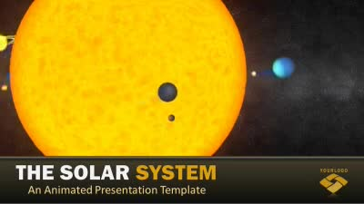 solar system report template - photo #24