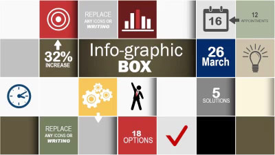 Presenter media powerpoint templates 3d animations and clipart id 13911 powerpoint template toneelgroepblik Choice Image