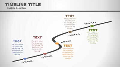 Animated powerpoint templates at presentermedia animated powerpoint templates toneelgroepblik