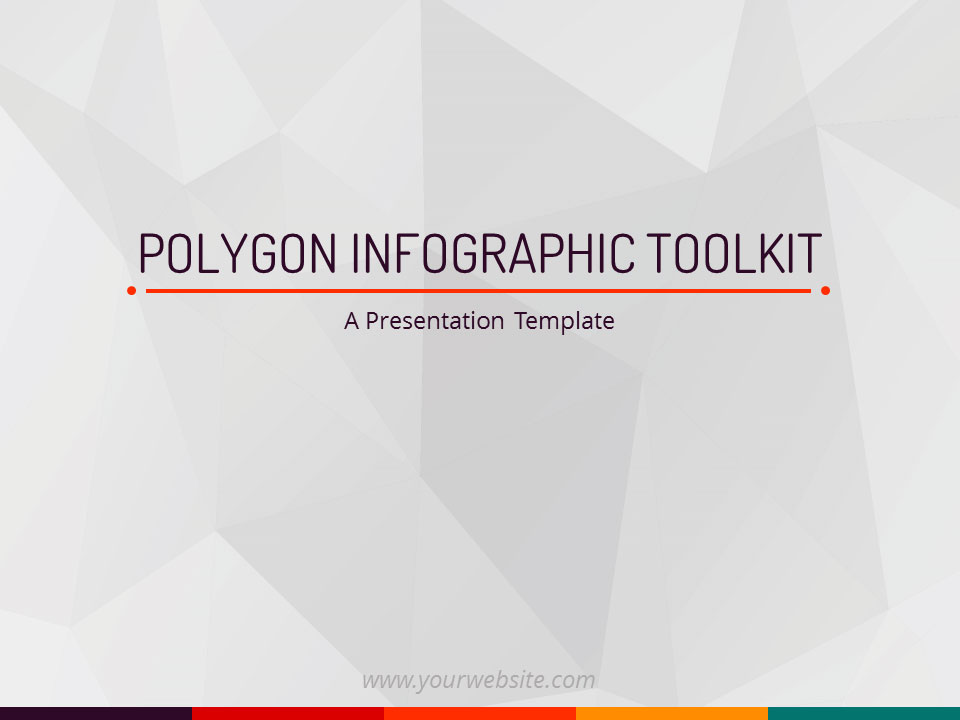 ID# 19265 - PowerPoint Template