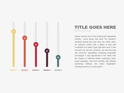 Animated PowerPoint Templates at PresenterMedia – Animated Power Point Template