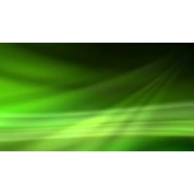 ID# 6074 - Abstract Flow - Video Background