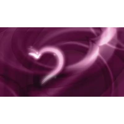 ID# 6570 - Abstract Hearts - Video Background