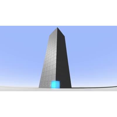 ID# 8548 - Cornerstone Collapse - Video Background