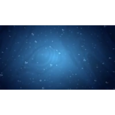ID# 10811 - Bubble Liquid - Video Background