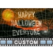 Web Message Text PowerPoint Video Background