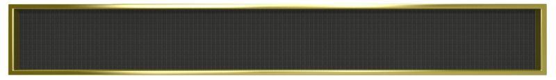 Clipart - Digital Board Sign Display