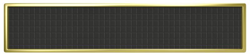 Clipart - Blank Digital Panel