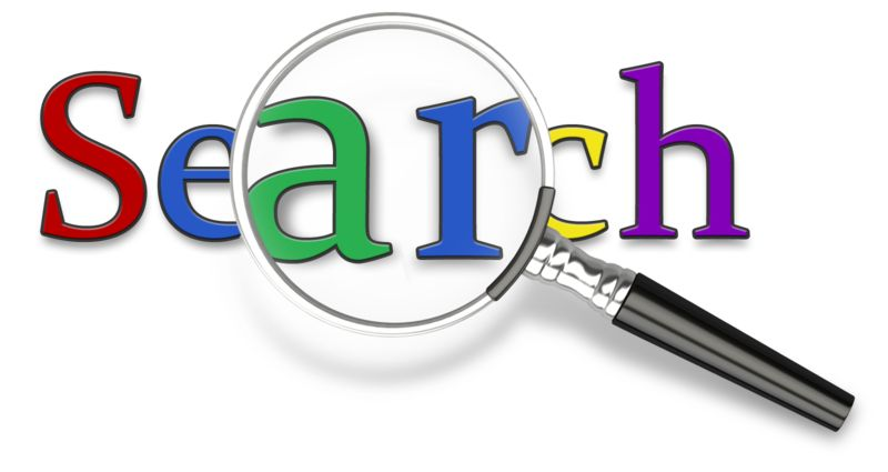 Clipart - Search It Closely